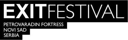 EXIT-festival-serbie-novi-sad-photo-logo