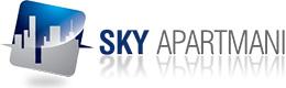 Sky apartmani Beograd