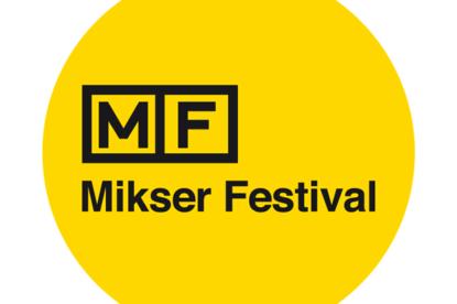 MIKSER festival u Savamali