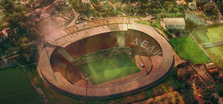crvena-zvezda-stadion