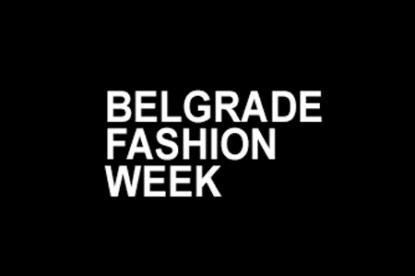 37. Beogradska nedelja mode