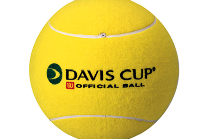 Dejvis kup 2016 Srbija – Kazahstan