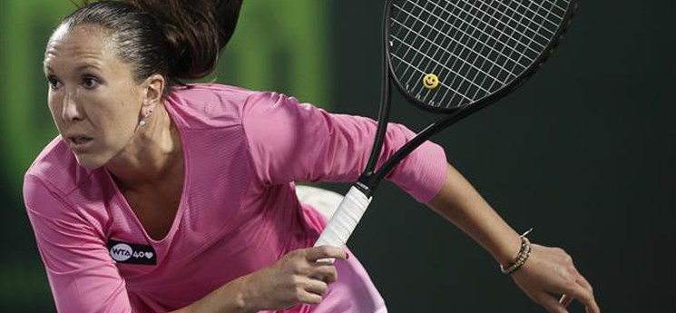 Tenis: Jelena Janković
