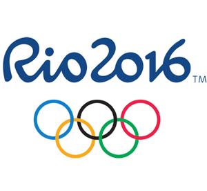 Kvalifikacije za Olimpijadu u Riu