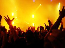 concerts in belgrade 1