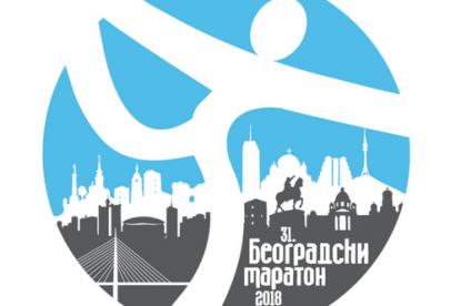 Dolazite li na Beogradski maraton?