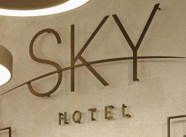 best hotels in Belgrade thumb