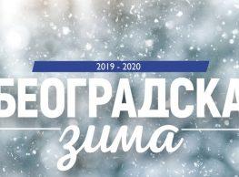 docek 2020