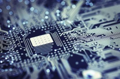 Izumi budućnosti na Međunarodnom Sajmu tehnike