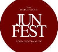 Junfest – festival odličnog provoda u Beogradu