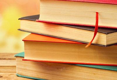 Sajam knjiga – Šta bi bilo da nije bilo