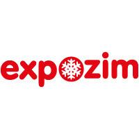 Expo-Zim na Beogradskom sajmu