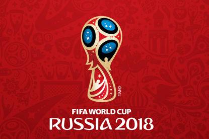 Srbija – Gruzija 9.10, kvalifikacije za SP