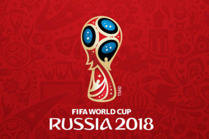 Serbia – Georgia on Oct 9, World Cup qualifiers
