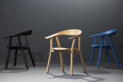 Belgrade Furniture Fair 2017