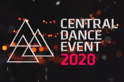 CDE 2020, petodnevna novogodišnja žurka