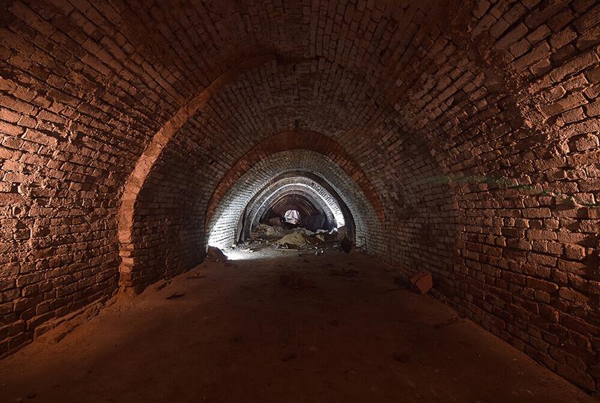 podzemlje beograda 1