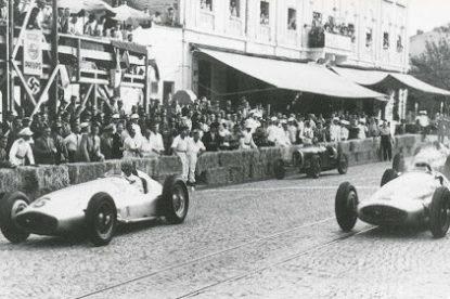 Beogradski Grand Prix